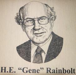 rainbolt