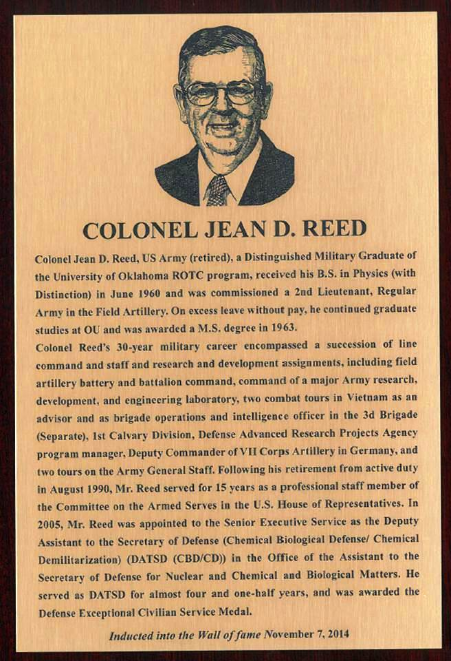 http://www.ouarmyrotcalumni.org/wp-content/uploads/2015/01/2014-Reed.jpg